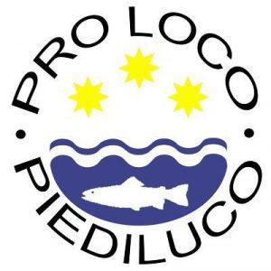 pro-loco-piediluco