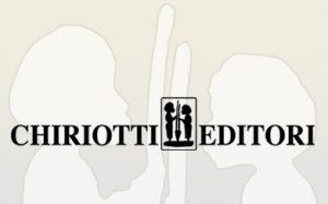 chiriotti