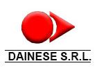 logo-dainese-home