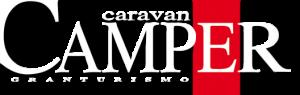 mag-editori-caravan-e-camper